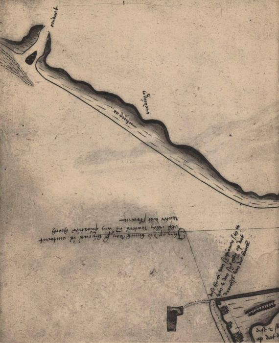 Denucé & Gernez (1936, bl. 52)