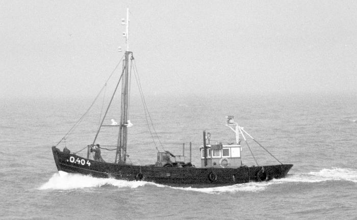 O.404 Wodan (bouwjaar 1945)