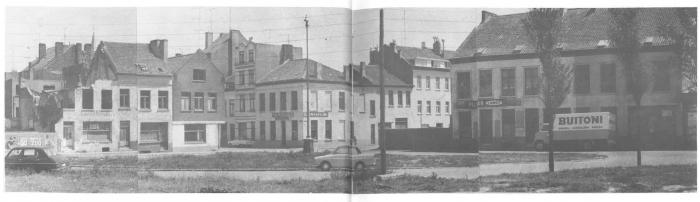 Van Caillie (1985, pl. 180)