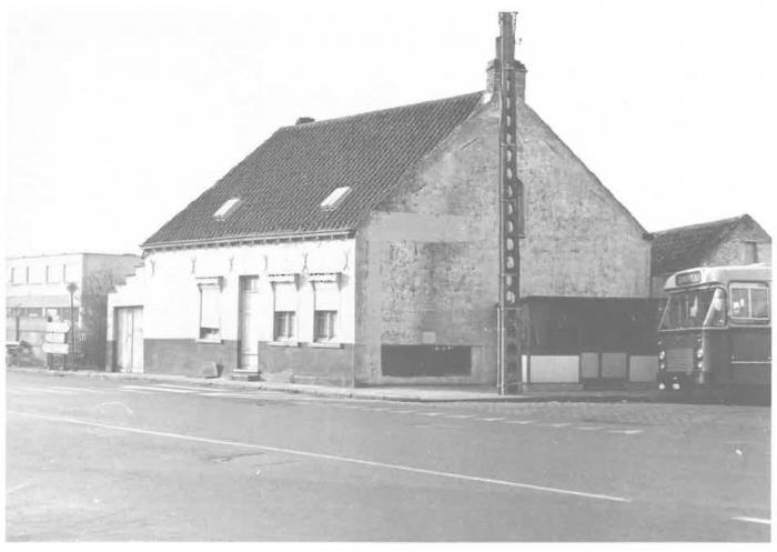 Van Caillie (1987, pl. 177)