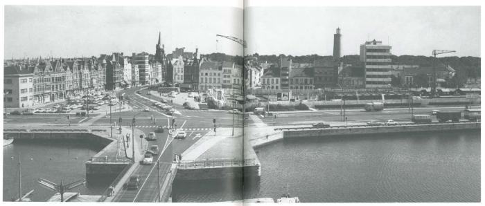Van Caillie (1989, pl. 182+183)