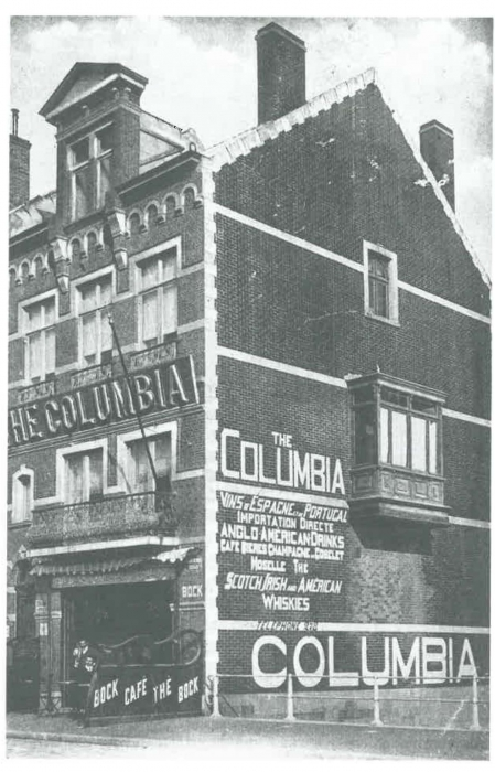 Van Caillie (1991, pl. 198