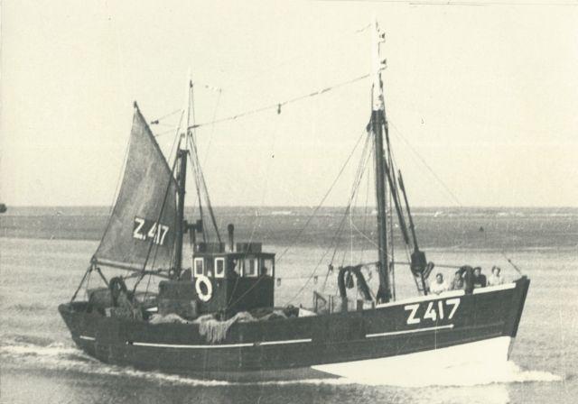 Z.417 (Bouwjaar 1944)