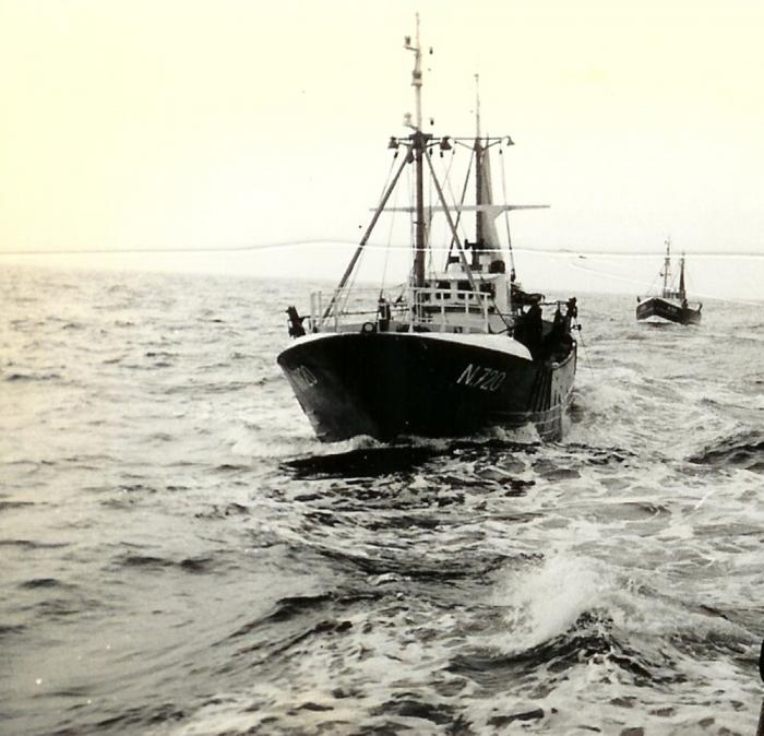 N.720 (Bouwjaar 1963)