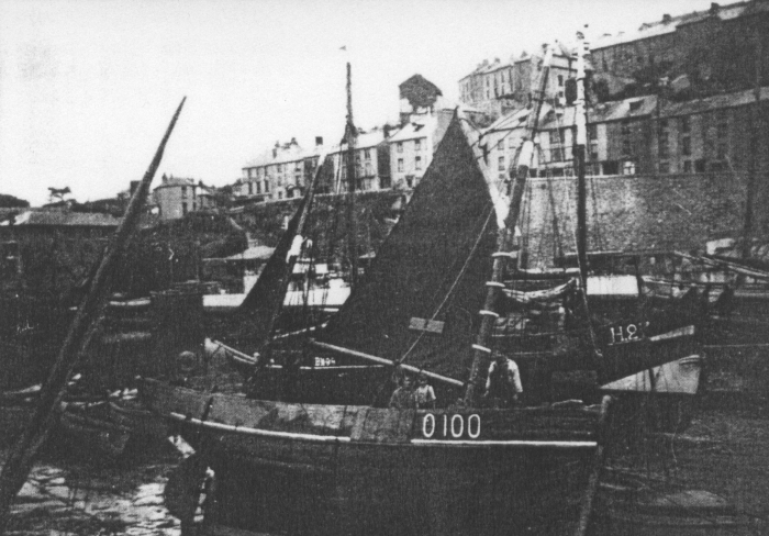 H.27 Gilbert-Nera