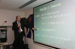 Presentatie door Dr. Casteur -  BZIO, Hydro