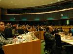 EP event blue growth participant view