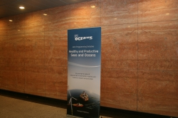 EP event JPI Oceans banner