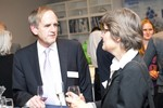 JPI Oceans office inauguration reception 4