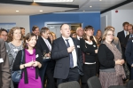 JPI Oceans office inauguration speech 6