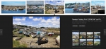 Google Image link for Appledore