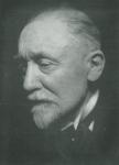 Lameere, Auguste