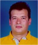 Koutsoubas Drosos