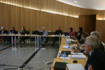 PMT meeting 2 Galway (2-4 September 2014)