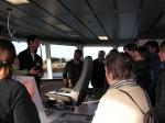 2012.11.25 Dag van de Wetenschap - Brugge