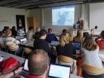 2014.09.30 EMSEA14 conferentie