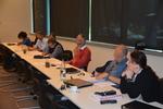 Infosessie Eerste Oproep ERA-MBT onderzoeksprojecten
