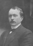 1900 - 1924