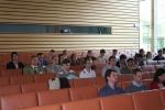 BeNCoRe Conference #3