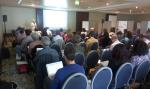 2014.10.28-29 ERA-MarineBiotech First Stakeholder meeting (Lisbon)