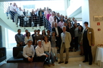 2014.10.28-29 ERA-MarineBiotech First Stakeholder meeting (Lisbon)