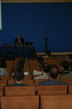 BeNCoRe Conference #7