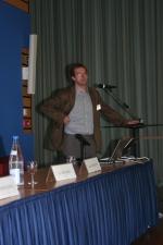 BeNCoRe Conference #16