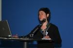 BeNCoRe Conference #20