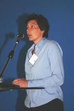 BeNCoRe Conference #26