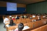 BeNCoRe Conference #27