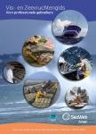 Vis- en zeevruchtengids voor professionals