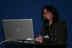 BeNCoRe Conference #42