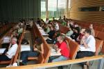 BeNCoRe Conference #44