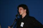 BeNCoRe Conference #49