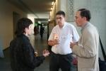 BeNCoRe Conference #63