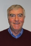 Phil Weaver