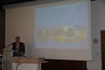 Vlaams Aquacultuursymposium 2014 - Vrijdag 21 november 2014 - Het Pand, Gent
