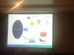 First Stakeholder meeting, Lisbon, 28-29 October 2014