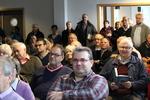 """2014.11.28 Boekvoorstelling """"80 Oostendse spookverhalen en wondervertellingen"""" (Roland Desnerck)"""