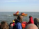 2007.04.16-20 Expeditie Zeeleeuw 2007