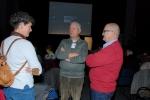 2014.12.13 Studie- en Trefdag voor kustgidsen