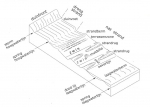 Strandmorfologie en dynamiek