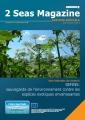 Une initiative du cluster: SEFINS: Sauvegarde de l'environnement contre les espèces exotiques envahissantes