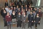 2015.02.20 VLIZ Young Marine Scientists' Day 2015