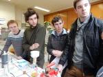 2015.03.06 PlaneetZee@Work: Hogere Zeevaartschool