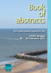 Book of abstracts – VLIZ Young Scientists' Day. Brugge, Belgium, 20 February 2015