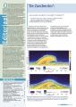 De 'Zandmotor': drie jaar bouwen met de natuur