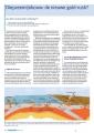 Diepzeemijnbouw: de nieuwe gold-rush?