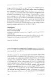 Boekbespreking: Jan Seys, Sara Behiels, Nancy Fockedey (red.) De Grote Rede, nieuws over onze kust en zee, themanummer De Groote Oorlog en de Zee