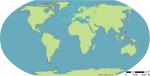 ICES Ecoregions (2015)